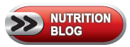 Our Nutrition Blog